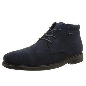 Geox Men's U Brayden 2FIT ABX D Shoes